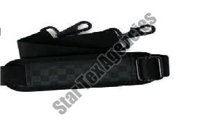 Bag Webbing Tape