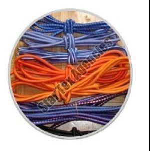 Garment Cord
