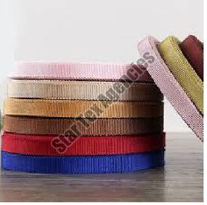 Garment Narrow Woven Tape