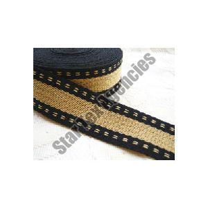 Luggage Webbing Tape