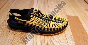 Polyester Shoe Lace