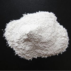 Calcium Fluoride Powder