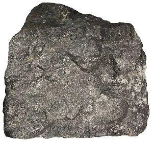 Titaniferous Iron Ore