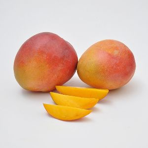 Tree Ripened Mango