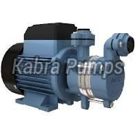 A-Series Self Priming Monoblock Pump