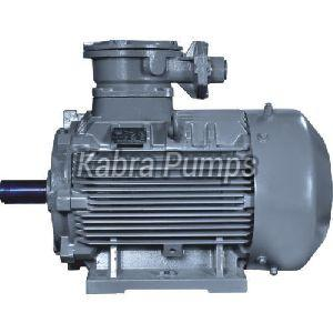 Kirloskar Electric Pump