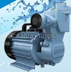 MP-Series Self Priming Monoblock Pump