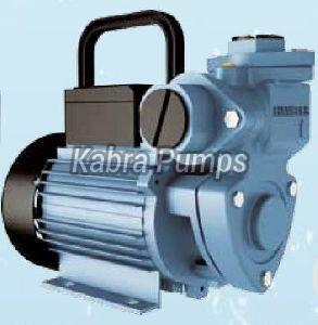 MS-Series Self Priming Monoblock Pump