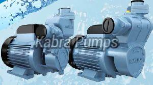 SE-Series Self Priming Monoblock Pump