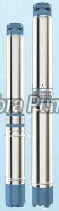 V3 & V4 Borewell Submersible Pump