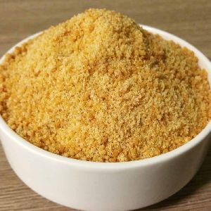 Export Quality Jaggery Powder