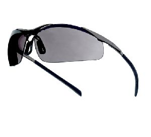 Male UV Protected Goggles