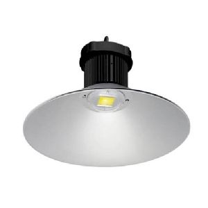 LED High Bay LED