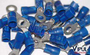 Brass Wire Terminals