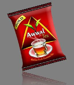 AWWAL GOLD 100 GM
