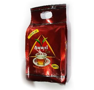 AWWAL GOLD 500 GM