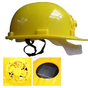 Torch Helmet