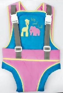 Baby Carry Bag