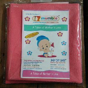 Baby Dry Sheet