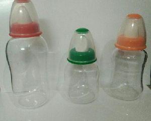 Glass Sipper Bottle