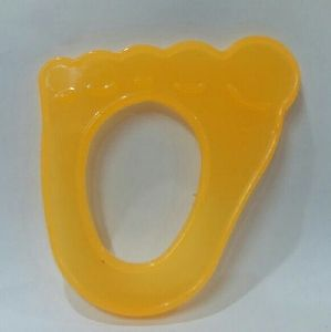Silicone Baby Water Teether