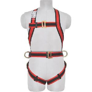 Full Body Harness Belt
