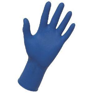 Resistance Safety Gloves