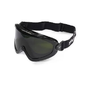 Welding Safety Goggles