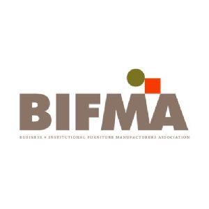 BIFMA Certification Services