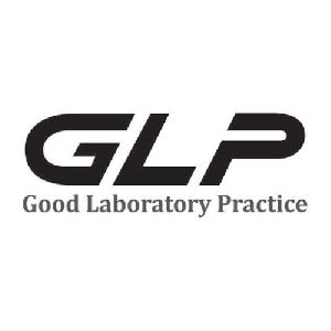 GLP Certification Services