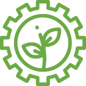 Green Certification Services