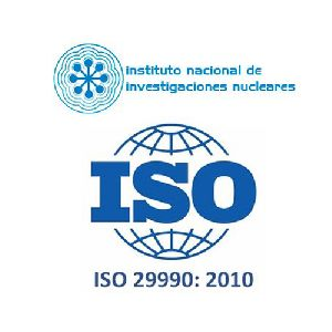 ISO 2990:2010 Certification Services