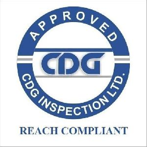 Reach Certification Services