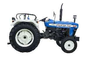 New Holland 3230 Tractor