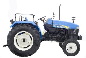 New Holland 4510 Tractor