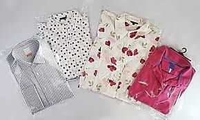 Biodegradable Compostable Garment Bags