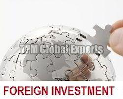 Foreign Investment Services