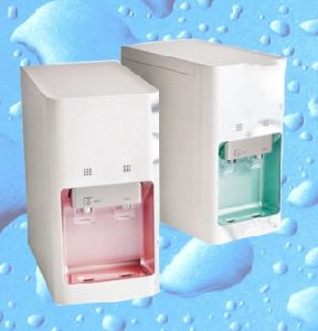 Hot & Cold Domestic Water Purifier