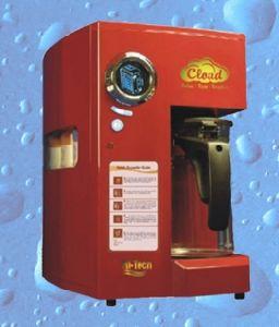 Smart Domestic Water Purifier