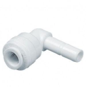 Tube Elbow Union