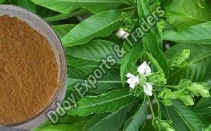 Adathodai Powder