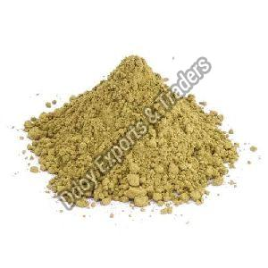 Ammam Pacharici Powder