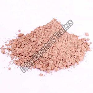 Asokapattai Powder