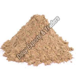 Boomi Sakkarai Kizhangu Powder