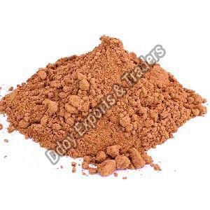 Kandankathiri Powder