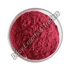 Madhulai Thol Powder