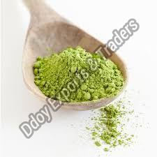 Manathakkali Keerai Powder
