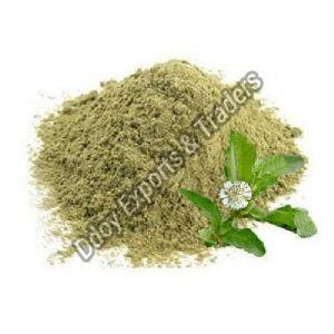 Manjal Karisalankanni Powder