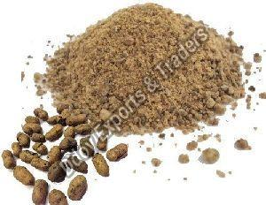 Naval Seed Powder
