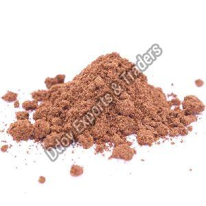 Neermulli Powder